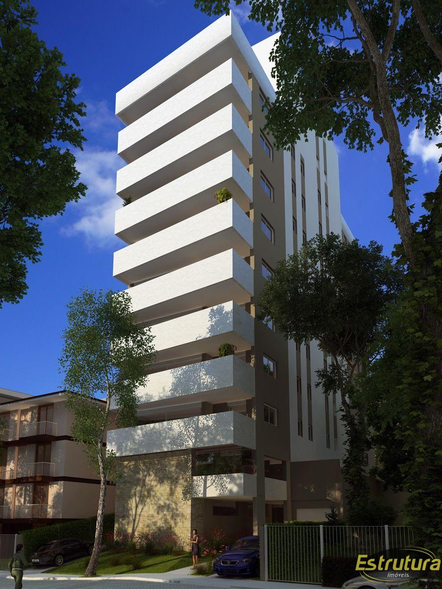 Apartamento com 3 Dormitórios à venda, 212 m² por R$ 1.220.000,00