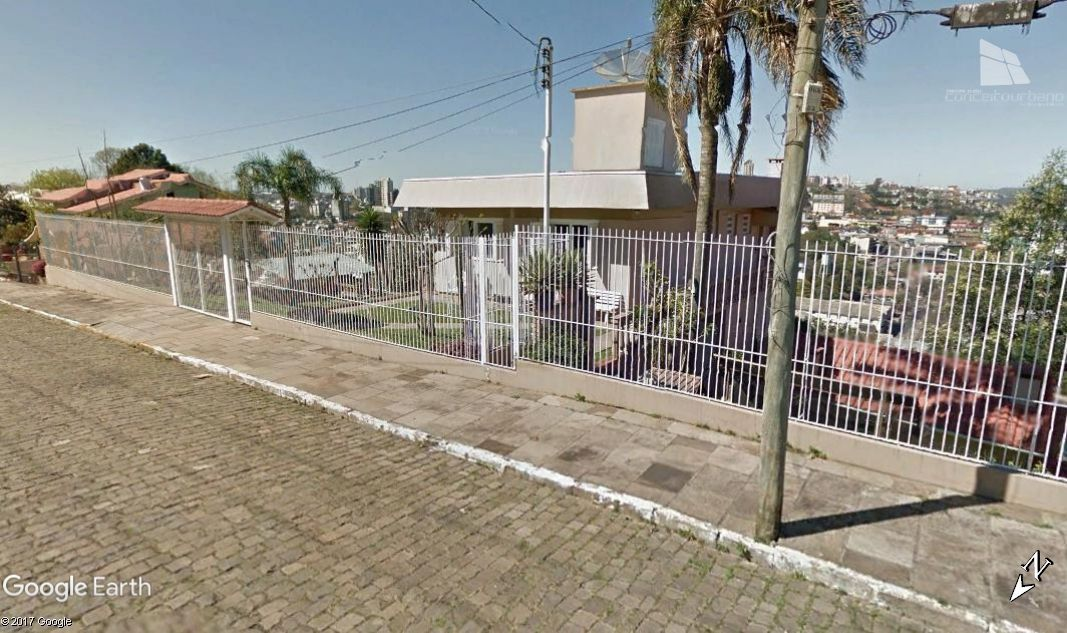 Terreno/Lote à venda  no Universitário - Bento Gonçalves, RS. Imóveis