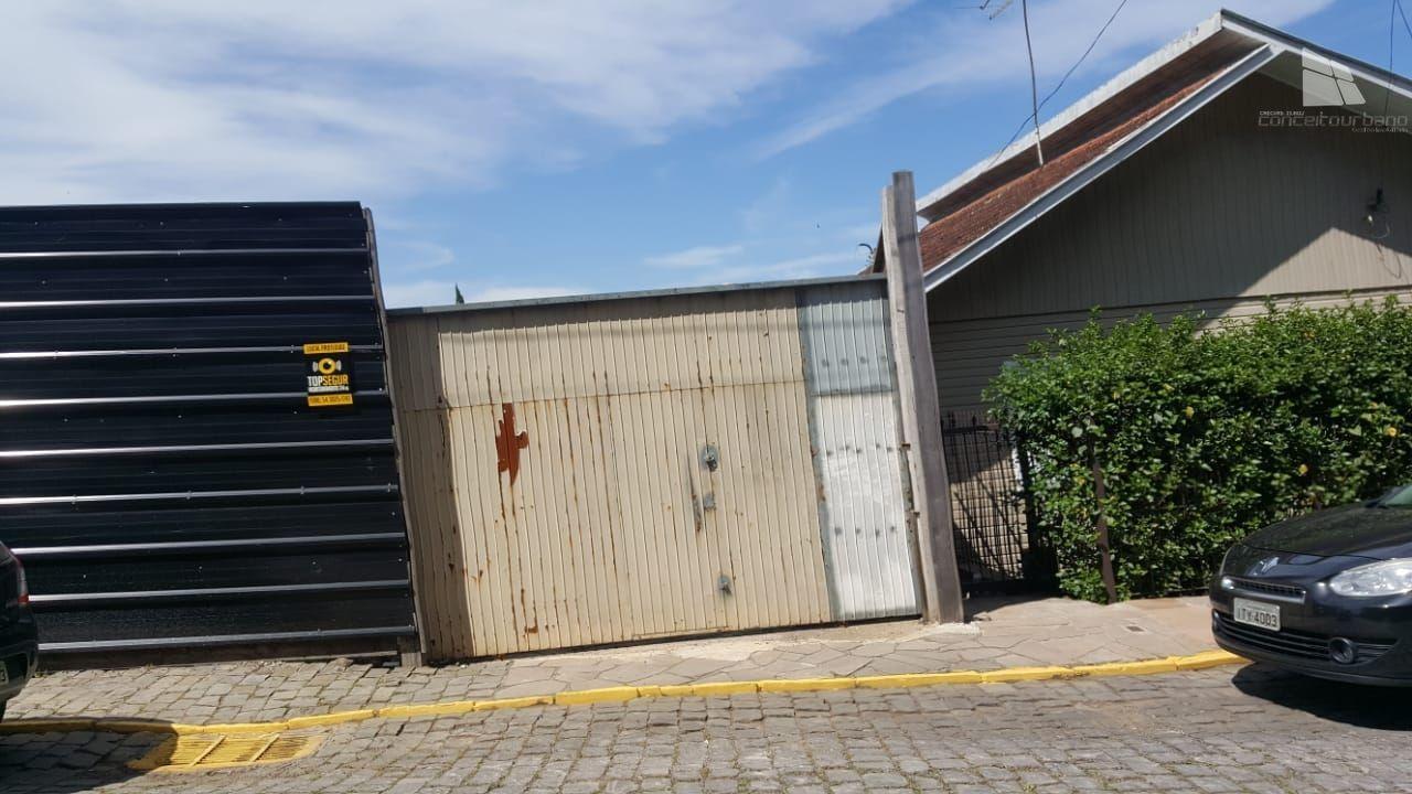 Terreno/Lote à venda, 1.120 m² por R$ 2.500.000,00