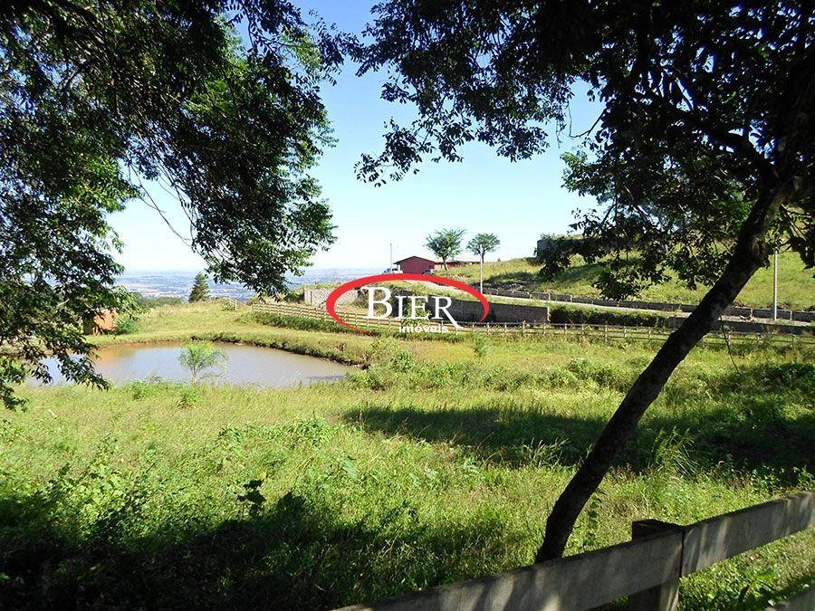 Fazenda/sítio/chácara/haras à venda  no Parque Pinhal - Itaara, RS. Imóveis