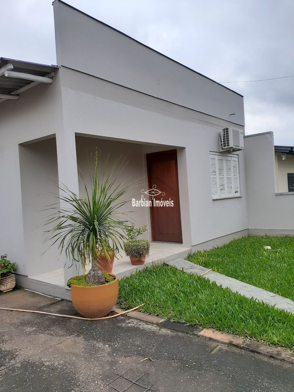 Casa à venda  no Castelo Branco - Santa Cruz do Sul, RS. Imóveis