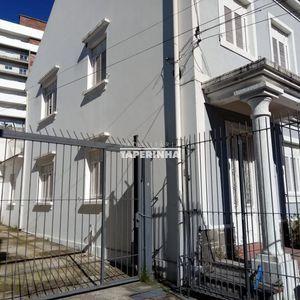 Casa Comercial Comercial - Centro - Santa Maria
