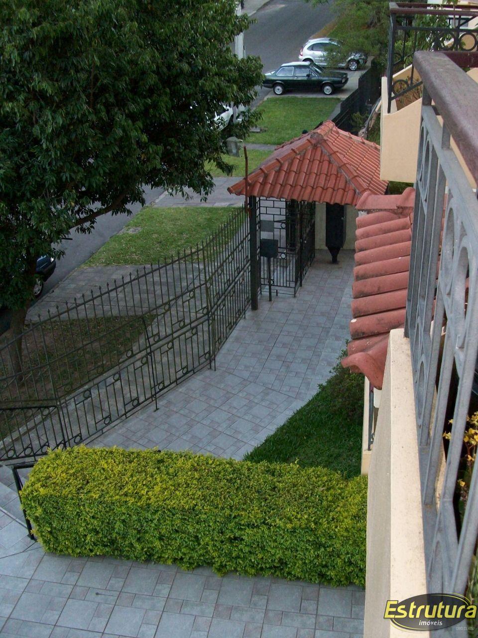 Apartamento com 3 Dormitórios à venda, 110 m² por R$ 437.000,00