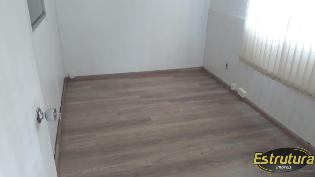 Sala comercial à venda, 38 m² por R$ 185.000,00