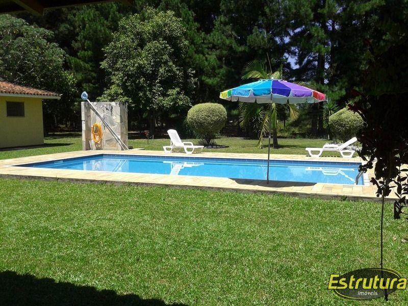 Casa com 3 Dormitórios à venda, 600 m² por R$ 2.080.000,00