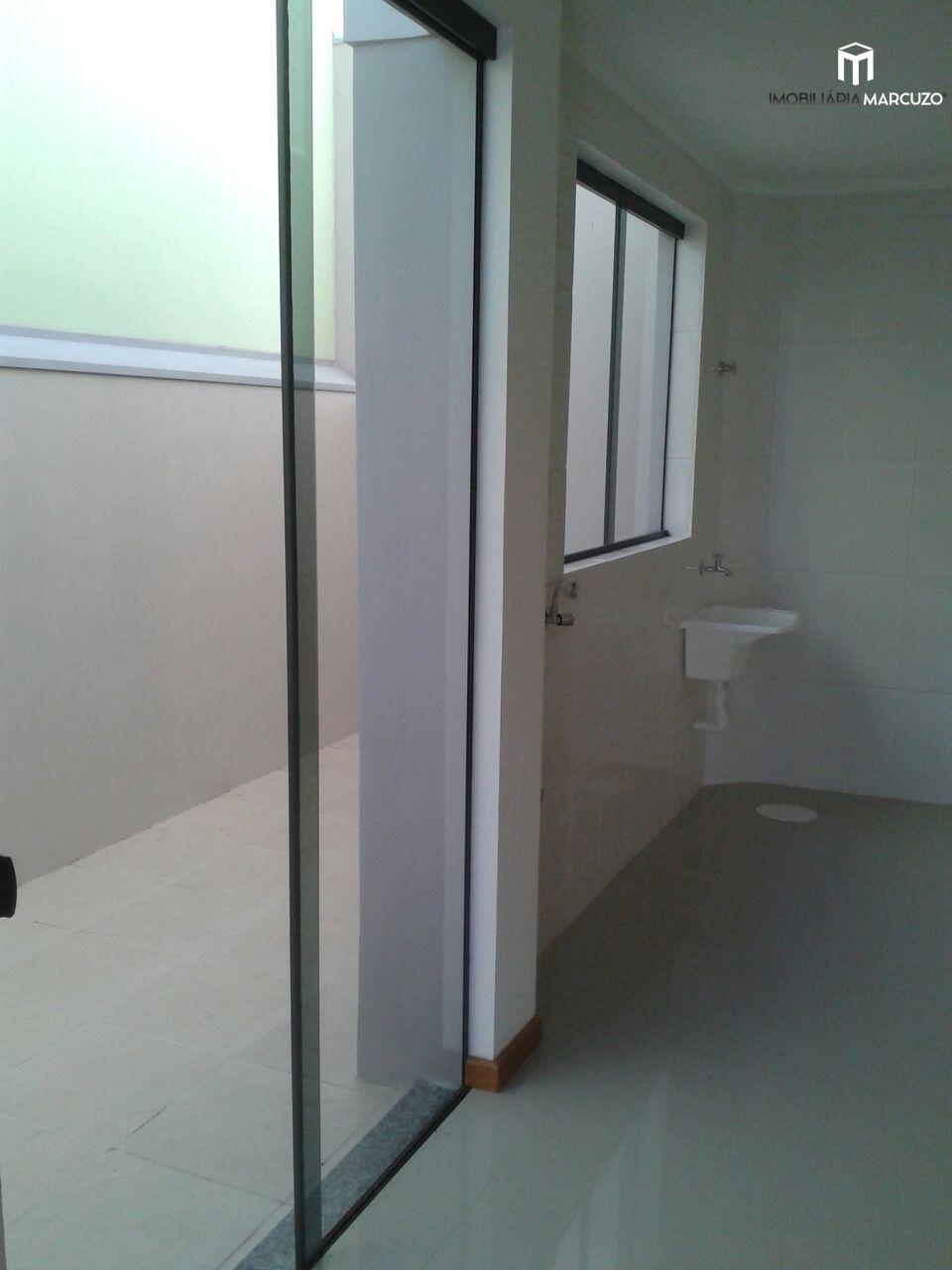 Apartamento com 1 Dormitórios à venda, 44 m² por R$ 165.000,00
