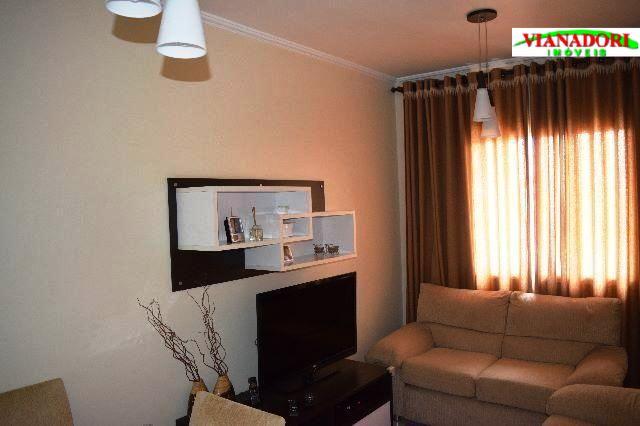 Apartamento à venda  no Picanço - Guarulhos, SP. Imóveis