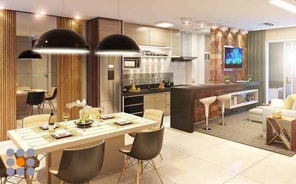 Apartamento à venda  no Praia Alegre - Penha, SC. Imóveis