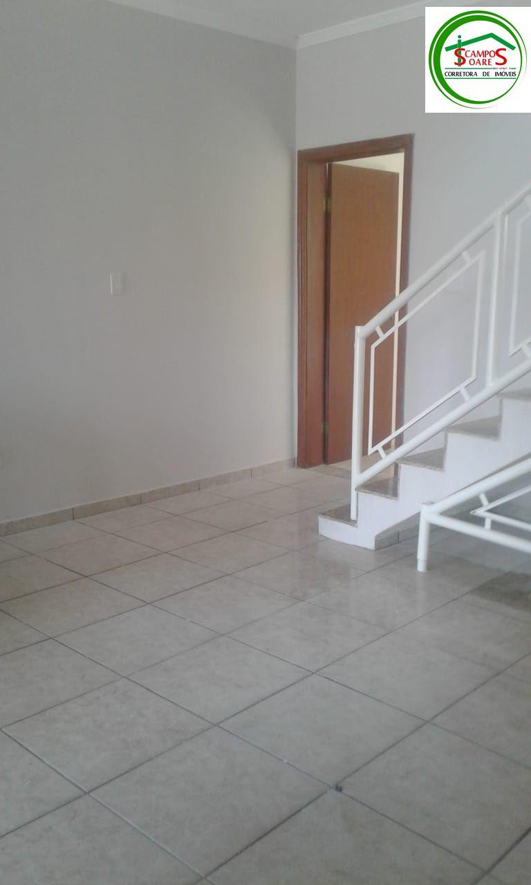 Apartamento à venda  no Centro - Potim, SP. Imóveis