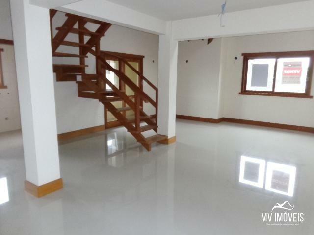 Apartamento à venda  no Avenida Central - Gramado, RS. Imóveis