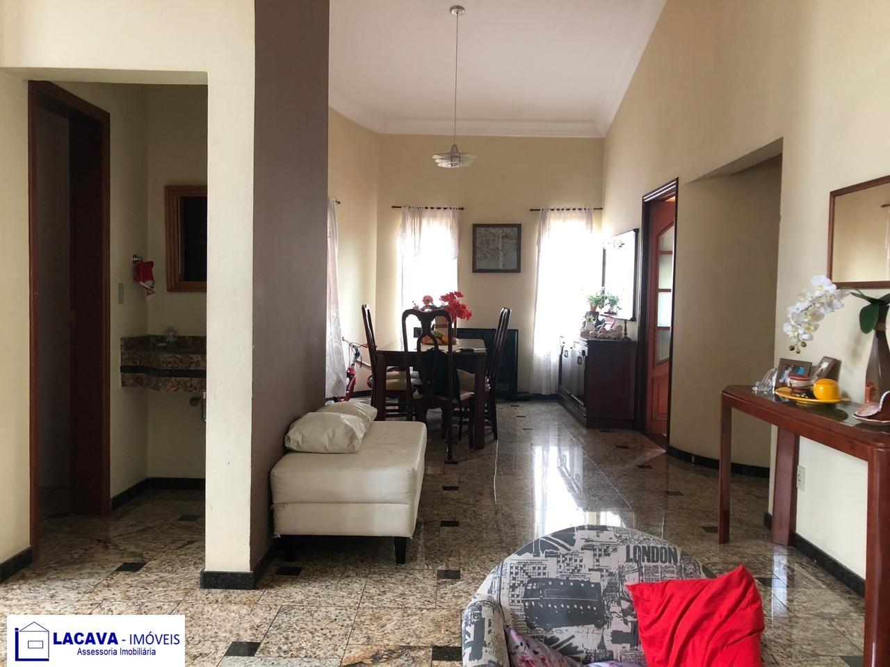 Casa à venda  no Parque Campolim - Sorocaba, SP. Imóveis