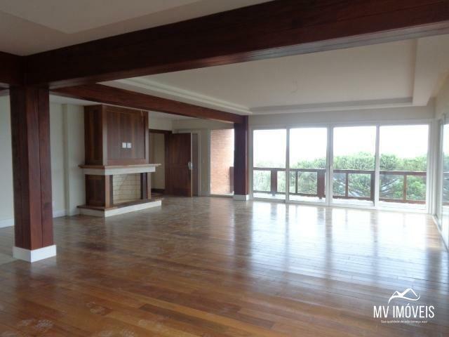 Apartamento à venda  no Centro - Gramado, RS. Imóveis