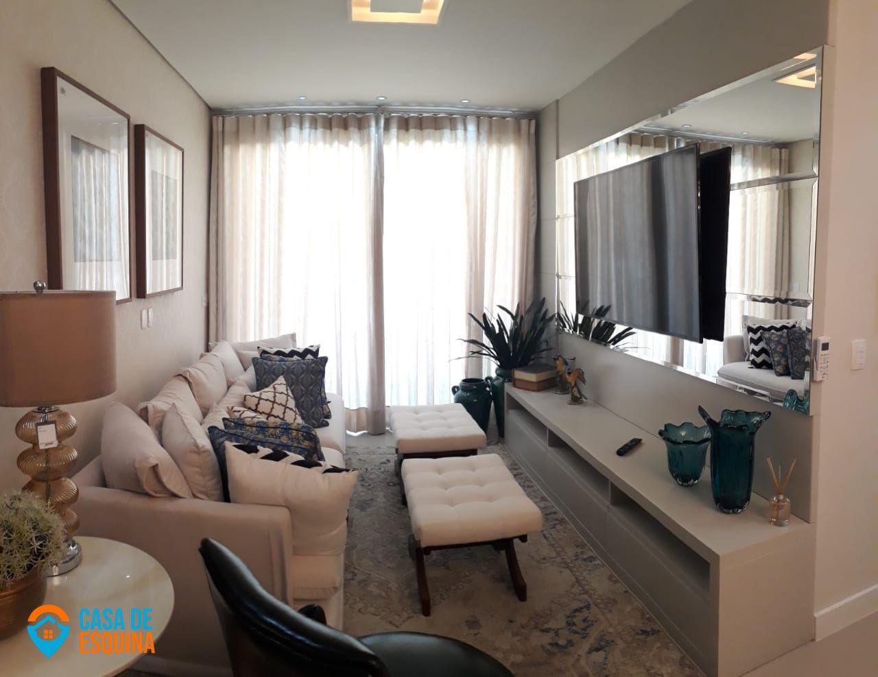 Apartamento à venda  no Atlântida - Xangri-la, RS. Imóveis