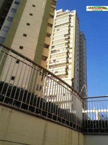 Apartamento à venda  no Centro - Guarulhos, SP. Imóveis