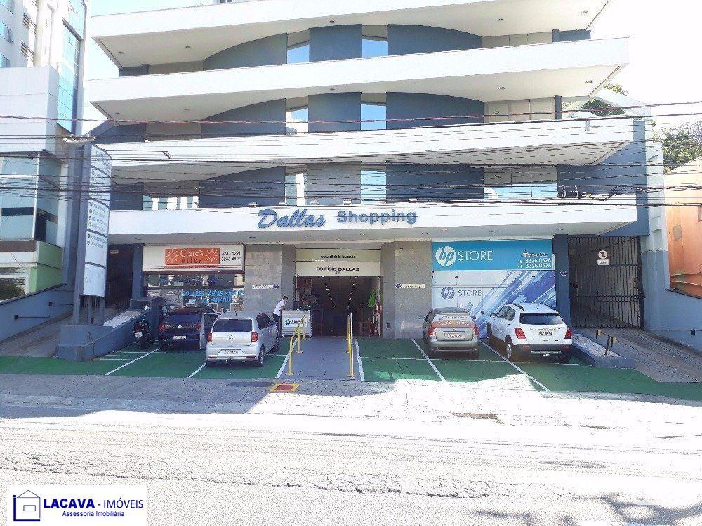 Sala comercial para alugar  no Parque Campolim - Sorocaba, SP. Imóveis