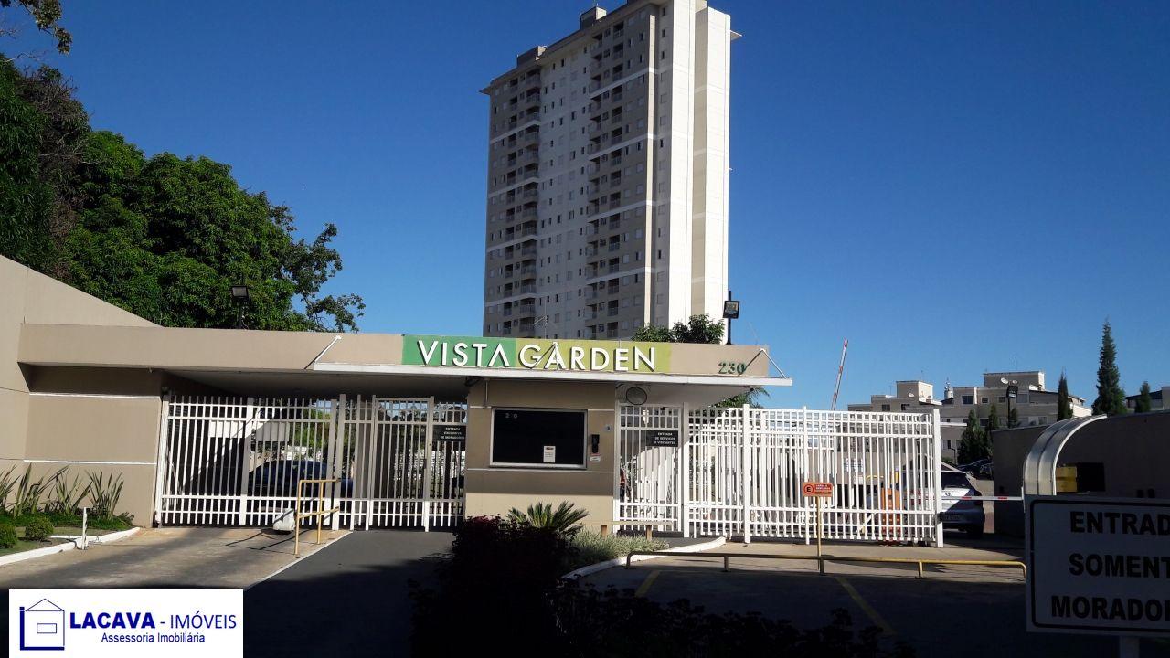 Apartamento à venda  no Jardim São Carlos - Sorocaba, SP. Imóveis