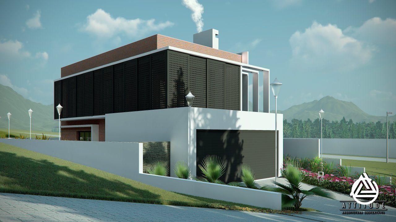 Casa Premium