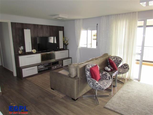 Apartamento à venda  no Santa Teresinha - São Paulo, SP. Imóveis
