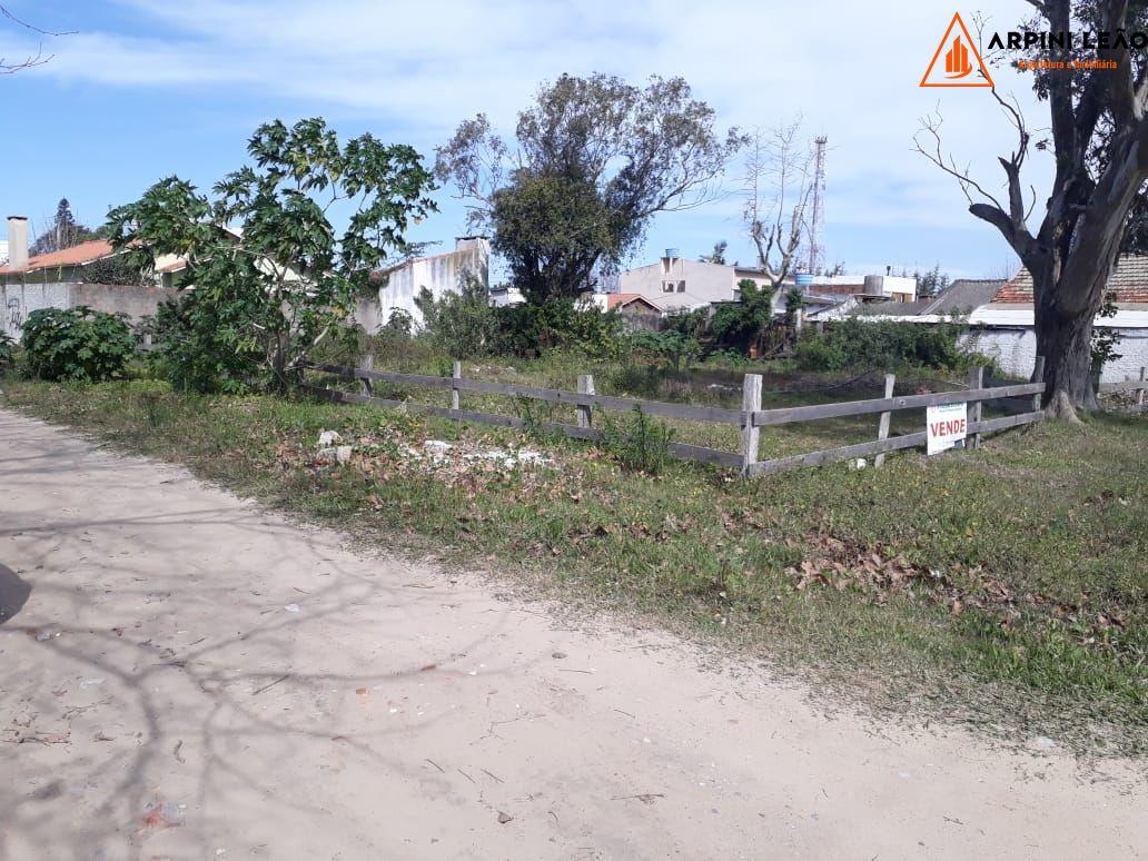 Terreno/Lote à venda  no Cassino - Rio Grande, RS. Imóveis