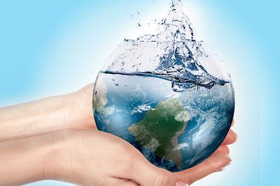 Como economizar água? Veja 20 orientações que vão te ajudar nesse sentido!