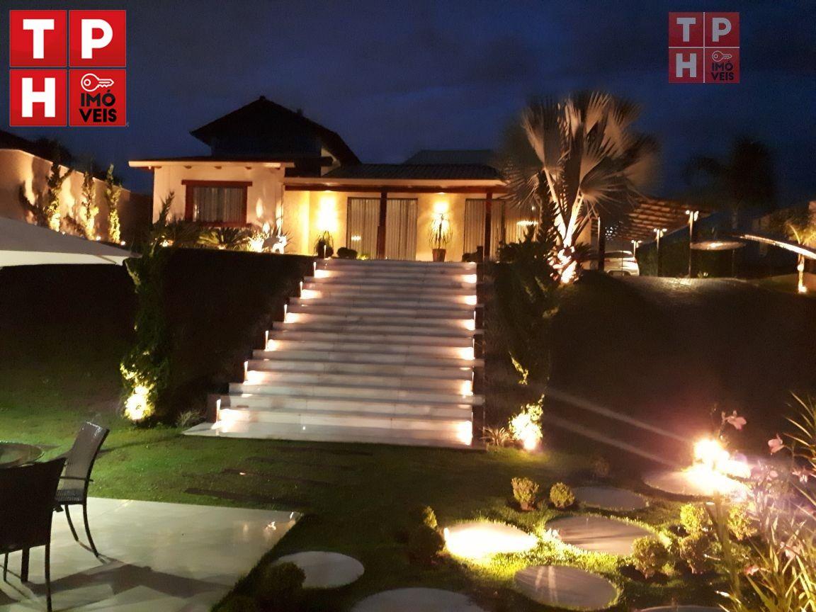 Casa em condomínio à venda  no Quintas da Jangada 2 - Ibirité, MG. Imóveis