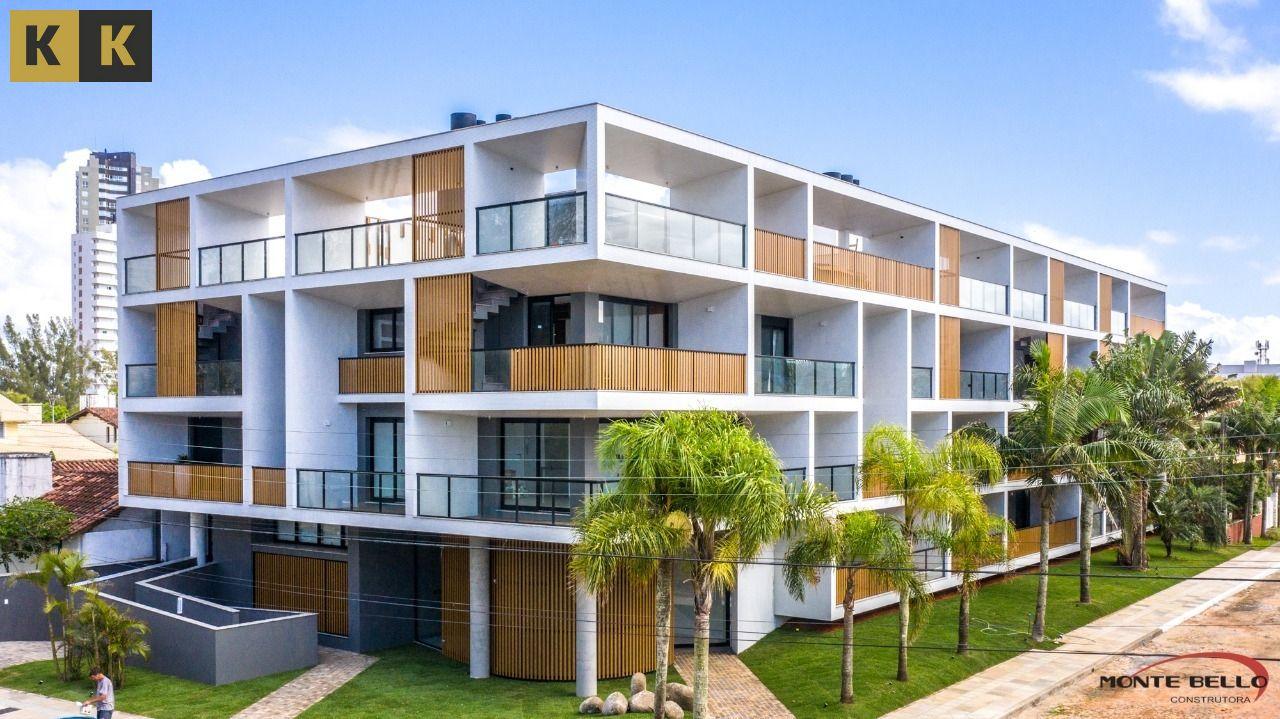 Apartamento com 2 Dormitórios à venda, 66 m² por R$ 640.000,00