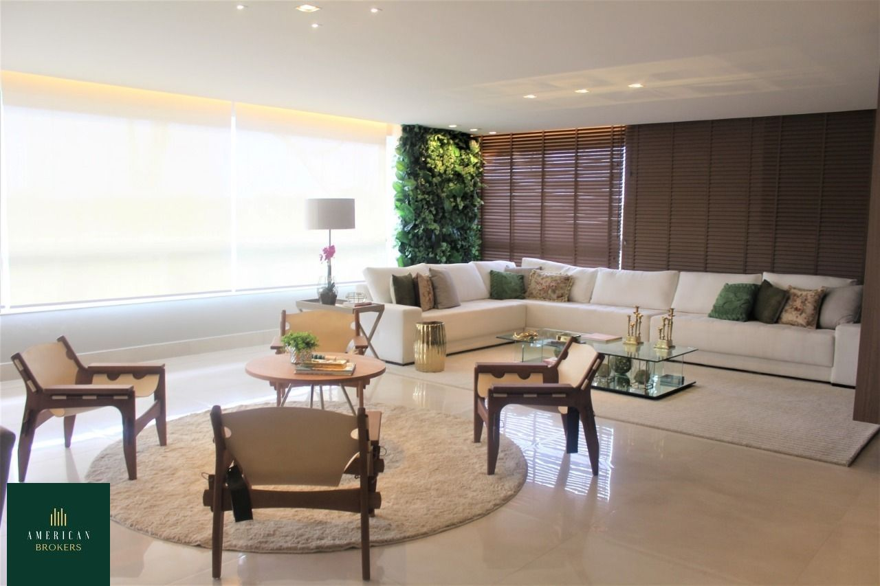 Apartamento à venda  no Setor Marista - Goiânia, GO. Imóveis