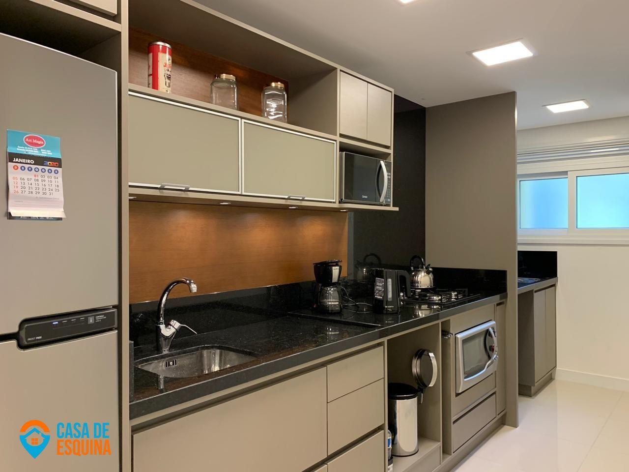 Apartamento à venda  no Parque das Orquídeas - Gramado, RS. Imóveis