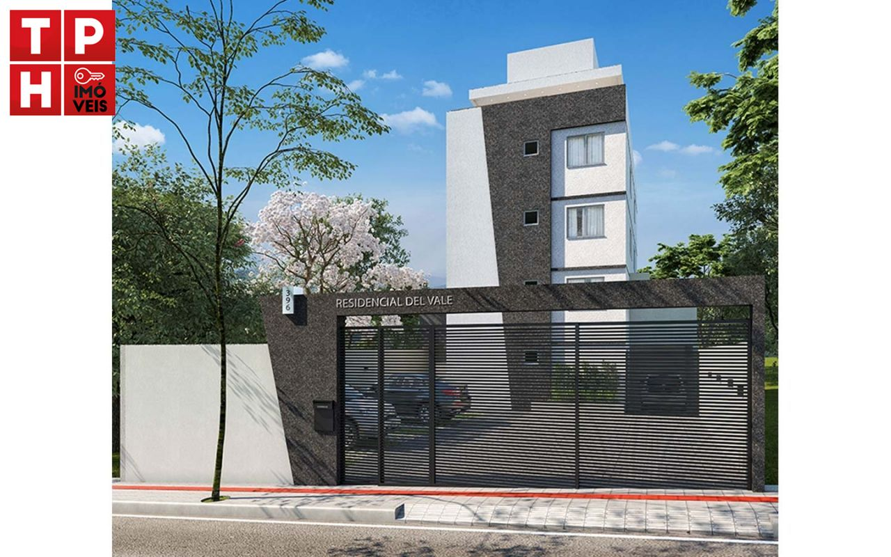 Apartamento à venda  no Cardoso,(Barreiro) - Belo Horizonte, MG. Imóveis