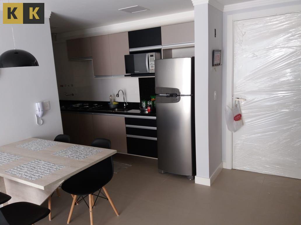 Flat com 1 Dormitórios à venda, 45 m² por R$ 390.000,00