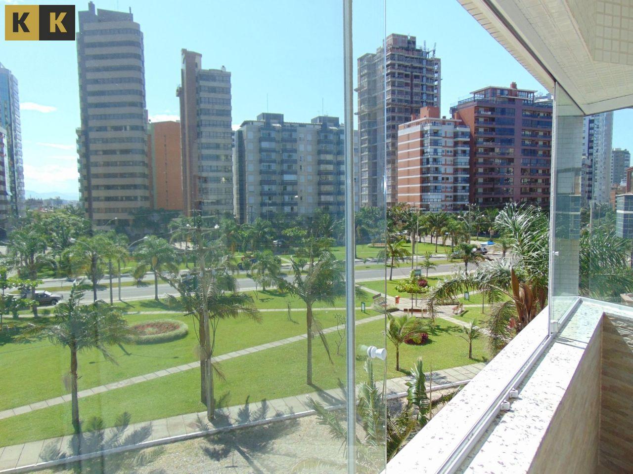 Apartamento com 3 Dormitórios à venda, 150 m² por R$ 980.000,00
