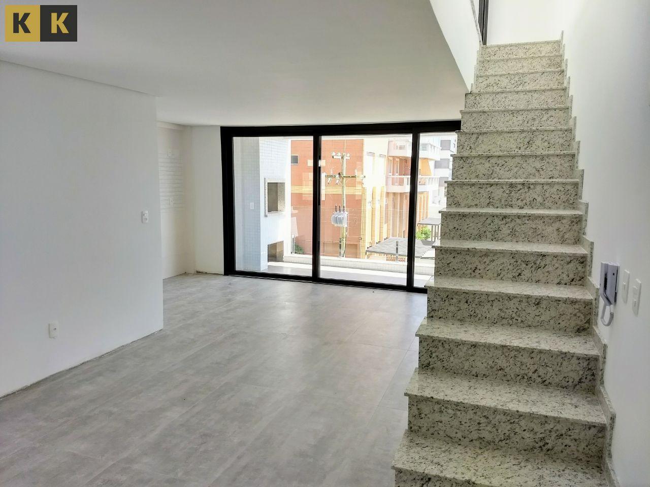 Apartamento com 3 Dormitórios à venda, 189 m² por R$ 1.250.000,00