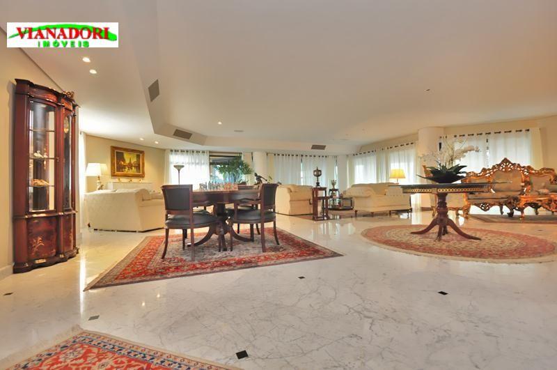 Apartamento à venda  no Jardim Vitória Régia - São Paulo, SP. Imóveis