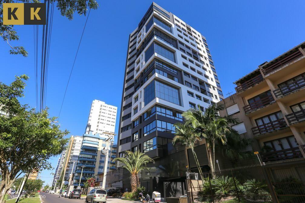 Apartamento com 3 Dormitórios à venda, 90 m² por R$ 790.000,00