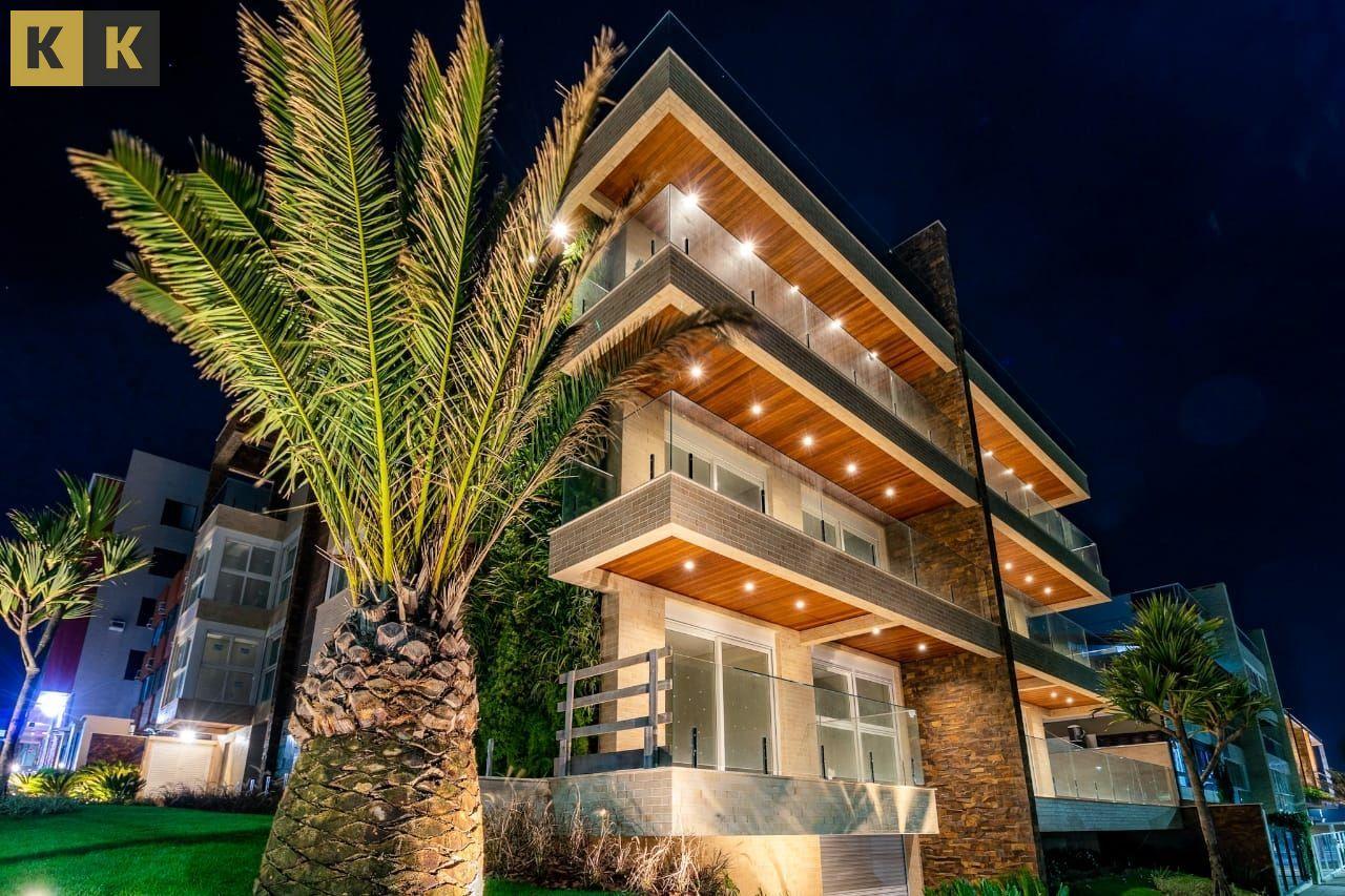 Apartamento com 3 Dormitórios à venda, 338 m² por R$ 3.890.000,00