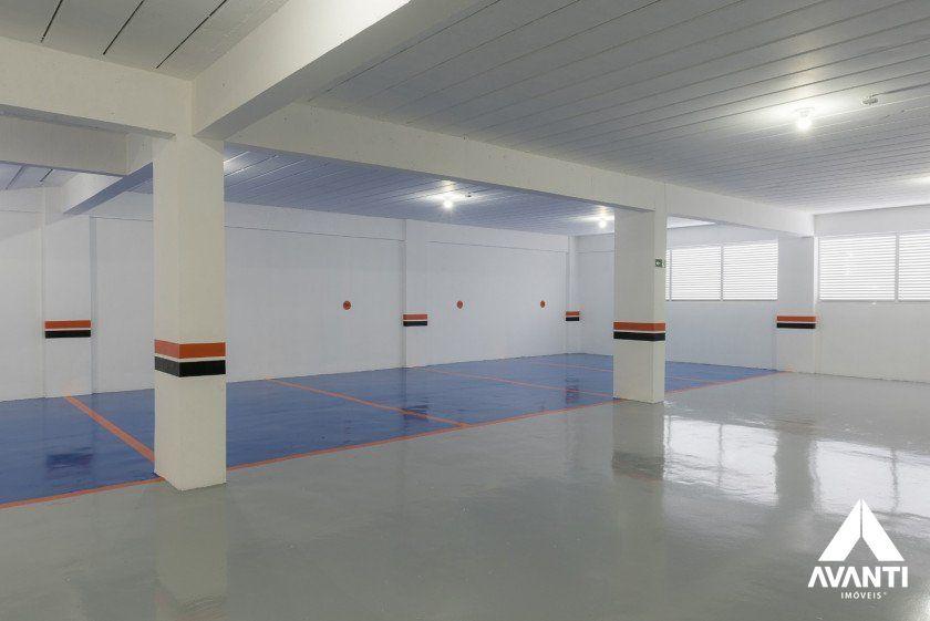 galeriaSobre