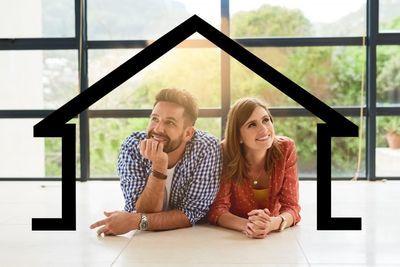 Caixa lança crédito imobiliário com taxa de juros fixa a partir de 8%