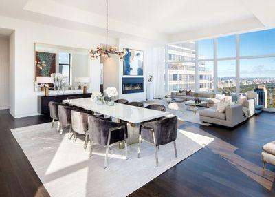 6 truques infalíveis para vender o seu apartamento usado rapidamente