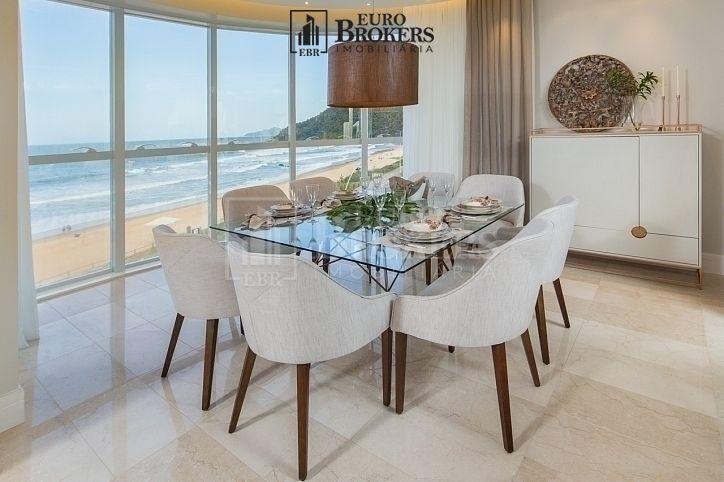 Apartamento à venda  no Balneário Santa Clara - Itajaí, SC. Imóveis