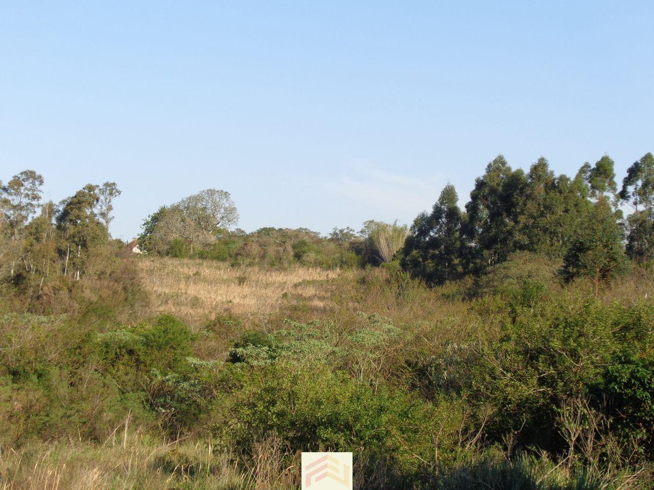 Terreno comercial à venda  no Camobi - Santa Maria, RS. Imóveis
