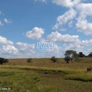 Área de 730 hectares!!