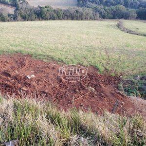 Sítio até 2ha em Rio Grande do Sul, Ibiraiaras.