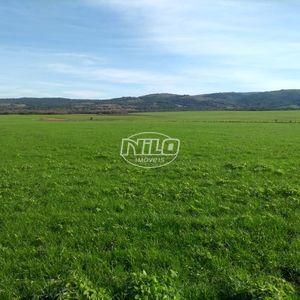 221 hectares em Caçapava do Sul