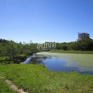 10 hectares em Porto Alegre