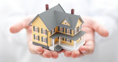 Investir em imóveis: 3 dicas de como começar