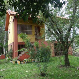 sítio em Alegrete próximo ao Balneário caverá