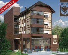 apartamento-nova-petropolis-imagem