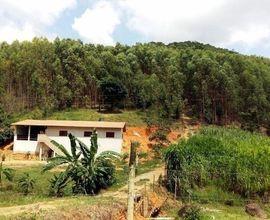 area-rural-marlieria-imagem