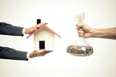 O Momento É Bom Para Comprar A Casa Própria E Investir Em Imóveis