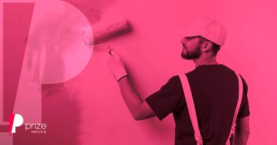 O que você precisa saber ao contratar um pintor